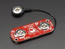 Adafruit MyoWare Muscle Sensor [ADA2699]