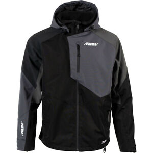 509 Evolve Jacket Shell Black Ops (2021)