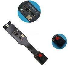 New Mini Size 5MP Camera Module Night Version For Raspberry Pi Zero