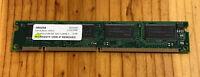 128MB 168pin PC100 8chip 8x16 SDRAM Memory DIMM (Equivalent p/n KTC-6611/128)