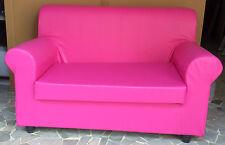 divano 2 posti colorato in vendita - Divani | eBay