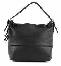Jost Crossbody Bags   Handbags for Women  3f63d9e137e1a