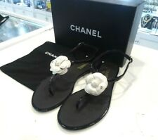 Women's Luxury Sandals for sale | eBay