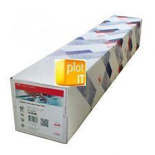 Oce Red Label LFM054 Plan Printer Plain Paper 841mm x 175m  Ricoh Oce Xerox Kip