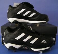 Adidas EXCELSIOR Baseball Softball WOMENS 5~Cleat Shoes