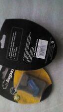 Jagwire Pro brake pads for MAGURA Marta RZ compound