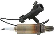 New NGK//NTK 21532 Oxygen Sensor For Saturn 2000-2002