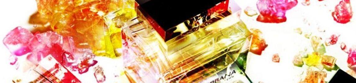 Comfort Crafts Fragrance & Soap