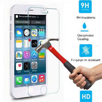 """Genuine Tempered Glass Film Screen Protector for Apple iPhone 6 6S Plus 5.5"""""""