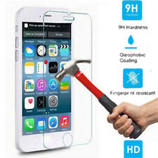 Genuine Tempered Glass Film Screen Protector for Apple iPhone 6 6S Plus 5.5""
