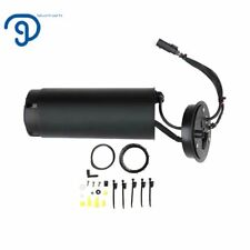 DEF Emission Heater Reservoir Sender For Ford 11 thru 16 Super Duty Diesel 6.7L