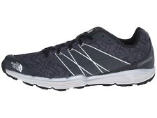 The North Face Men's Litewave TR Shoes