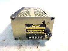 ACOPIAN B24G350 POWER SUPPLY