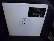 Robert Downey Jr Smile [Chaplin] 12 Inch 1992 Epic Records EX promo