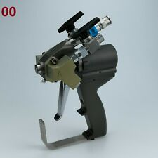 A5 Spray Gun ABRA500 Replace High Cost P2 Spray Polyurethane Foam Gun or AP Gun