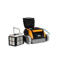 ROBOT LIMPIAFONDOS AUTOMATICO PISCINA DOLPHIN E25