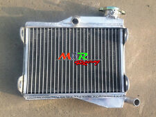 FOR YAMAHA RD250 RD 250 RD350 LC 4L0 4L1 aluminum radiator new
