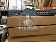 Juniper Networks ACX1100 Universal Access Router, AC Version Dual Power Supply