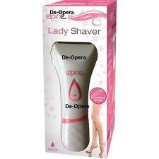 Electric Beauty Lady Women Razor Shaver Body Hair Remover Trimmer Epilator