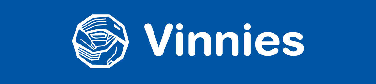 Vinnies Vic Auctions