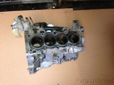 88-91 Honda Crx Civic OEM engine motor bare cylinder block D15B2 Dx Lx 1.5