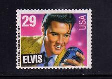 ESTADOS UNIDOS/USA 1993 MNH SC.2721 Elvis Presley**