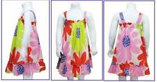 Mini Boden Short Length Casual Dresses (2-16 Years) for Girls