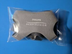 Genuine Philips Respironics Wisp nasal headgear strap