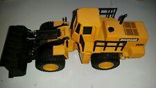 JOAL Michigan L320 Frontloader