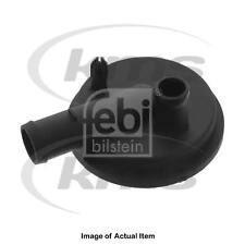 New Genuine Febi Bilstein Engine Block Breather Valve 100149 Top German Quality