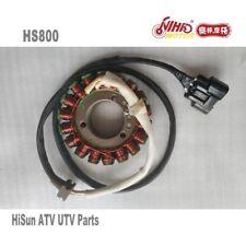 7 HISUN ATV UTV Parts Stator Coil HS400 HS500 HS700 HS800