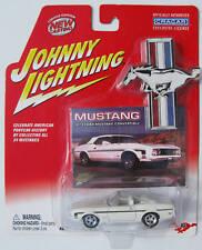 JL R1 MUSTANG 1973 FORD MUSTANG CONVERTIBLE #16