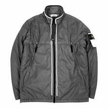 Stone Island Regular Size L Coats & Jackets for Men for Sale