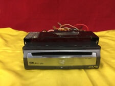 ALPINE DVE-5207 DVD player #65