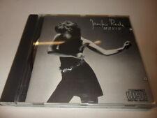 CD  Jennifer Rush  – Movin'