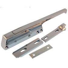 Latch & Strike Kason 172 magnetic R24 2824 no lock 25596
