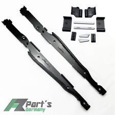BMW X5 E53 & X3 E83 Schiebedach Reparatur Satz Sunroof Repair Kit 2000 - 2006
