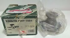 Primera línea FWP1484 Bomba De Agua Bedford ISUZU MIDI, MIDI, Vauxhall Midi 2.0