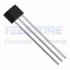 1 SS41 Sensore effetto Hall campo magnetico compatibile arduino