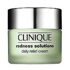 Clinique - Redness Solutions Daily Relief Cream 50ml