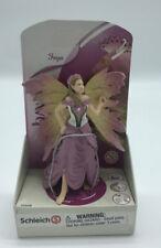Schleich Bayala 70505 Feya in Festive Dress Toy Figure Fairy 4