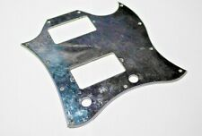 2007 Gibson SG Standard Pickguard - Authentic Gibson USA