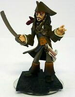 Disney Infinity Jack Sparrow 1.0 PS3 PS4 Xbox 360 Xbox One Wii U Captain Sparrow