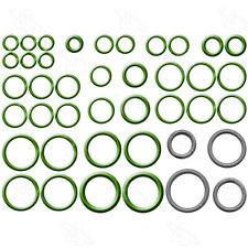 A/C System O-Ring and Gasket Kit-Ac System Seal Kit 4 Seasons 26721