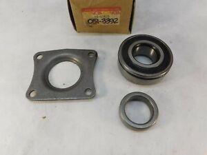 Ford Mercury Capri 2300 2800 Rear Wheel Bearing & Seal Kit 1976-1978