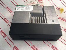 LEXUS RX350 RX400H RX330 NAVIGATION DVD PLAYER DRIVE GPS COMPUTER GX470