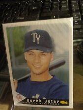 1994 classic derek jeter-Tampa Yankees