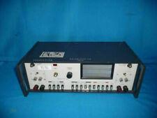 Ferrograph A.T.U. 110-240V 50/60Hz No Power