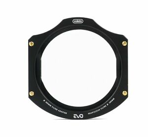 Cokin Large Z-PRO EVO Filter Holder - Black