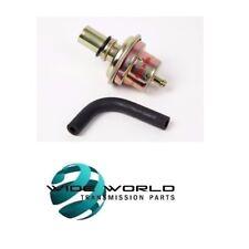 Turbo Hydramatic 350 TH400 Adjustable Transmission Vacuum Modulator w/hose 88572